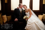 pembroke_wedding_photographer-14