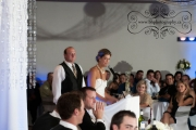 pembroke_wedding_photographer-18