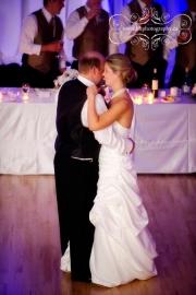 pembroke_wedding_photographer-22