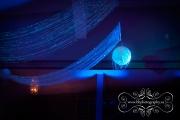 pembroke_wedding_photographer-25
