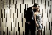 montreal-wedding-photographer-02