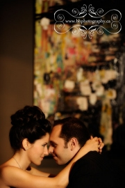 montreal-wedding-photographer-10