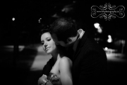 montreal-wedding-photographer-14