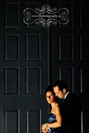 montreal-wedding-photographer-15