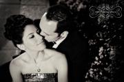 montreal-wedding-photographer-16
