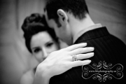 montreal-wedding-photographer-25