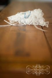arnprior_wedding_photographer-04
