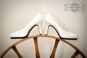 arnprior_wedding_photographer-05