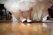 arnprior_wedding_photographer-07