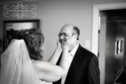 arnprior_wedding_photographer-11
