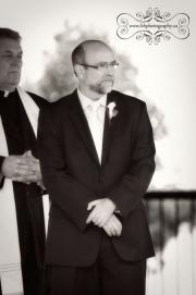 arnprior_wedding_photographer-19