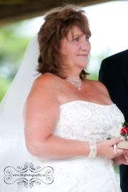arnprior_wedding_photographer-21