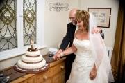 arnprior_wedding_photographer-26