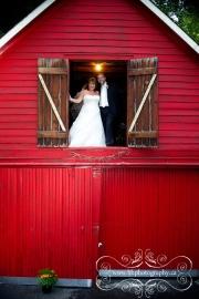 arnprior_wedding_photographer-30