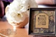 arnprior_wedding_photographer-31