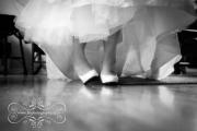 arnprior_wedding_photographer-34