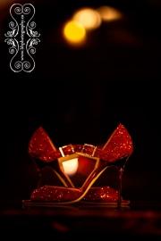 Montebello_Winter_Christmas_Wedding-03