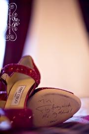 Montebello_Winter_Christmas_Wedding-06