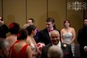 Montebello_Winter_Christmas_Wedding-12