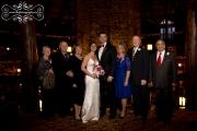 Montebello_Winter_Christmas_Wedding-17