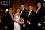 Montebello_Winter_Christmas_Wedding-18