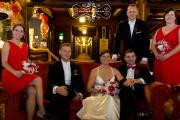 Montebello_Winter_Christmas_Wedding-20