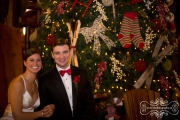 Montebello_Winter_Christmas_Wedding-22