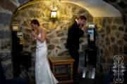 Montebello_Winter_Christmas_Wedding-23