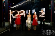 Montebello_Winter_Christmas_Wedding-26