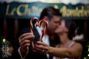 Montebello_Winter_Christmas_Wedding-27