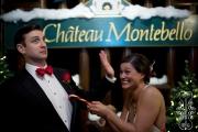 Montebello_Winter_Christmas_Wedding-28