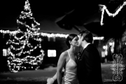 Montebello_Winter_Christmas_Wedding-29
