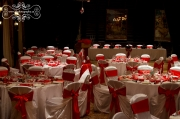 Montebello_Winter_Christmas_Wedding-31