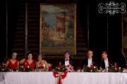 Montebello_Winter_Christmas_Wedding-32