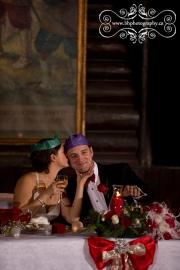 Montebello_Winter_Christmas_Wedding-33