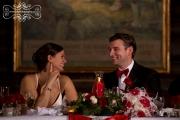 Montebello_Winter_Christmas_Wedding-35