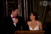 Montebello_Winter_Christmas_Wedding-36