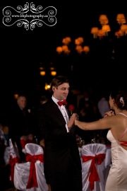 Montebello_Winter_Christmas_Wedding-37