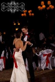 Montebello_Winter_Christmas_Wedding-38