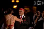 Montebello_Winter_Christmas_Wedding-41