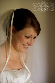 Ottawa_Valley_Wedding_Photography-05