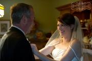 Ottawa_Valley_Wedding_Photography-06