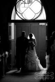 Ottawa_Valley_Wedding_Photography-09