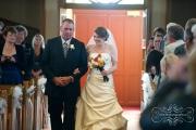 Ottawa_Valley_Wedding_Photography-10