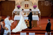 Ottawa_Valley_Wedding_Photography-13