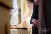 Ottawa_Valley_Wedding_Photography-16