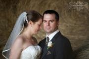 Ottawa_Valley_Wedding_Photography-18