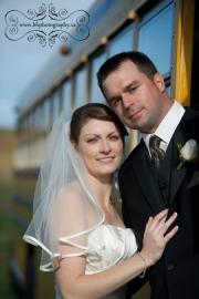 Ottawa_Valley_Wedding_Photography-19