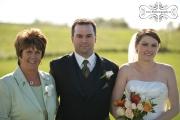 Ottawa_Valley_Wedding_Photography-21