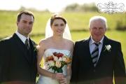 Ottawa_Valley_Wedding_Photography-22
